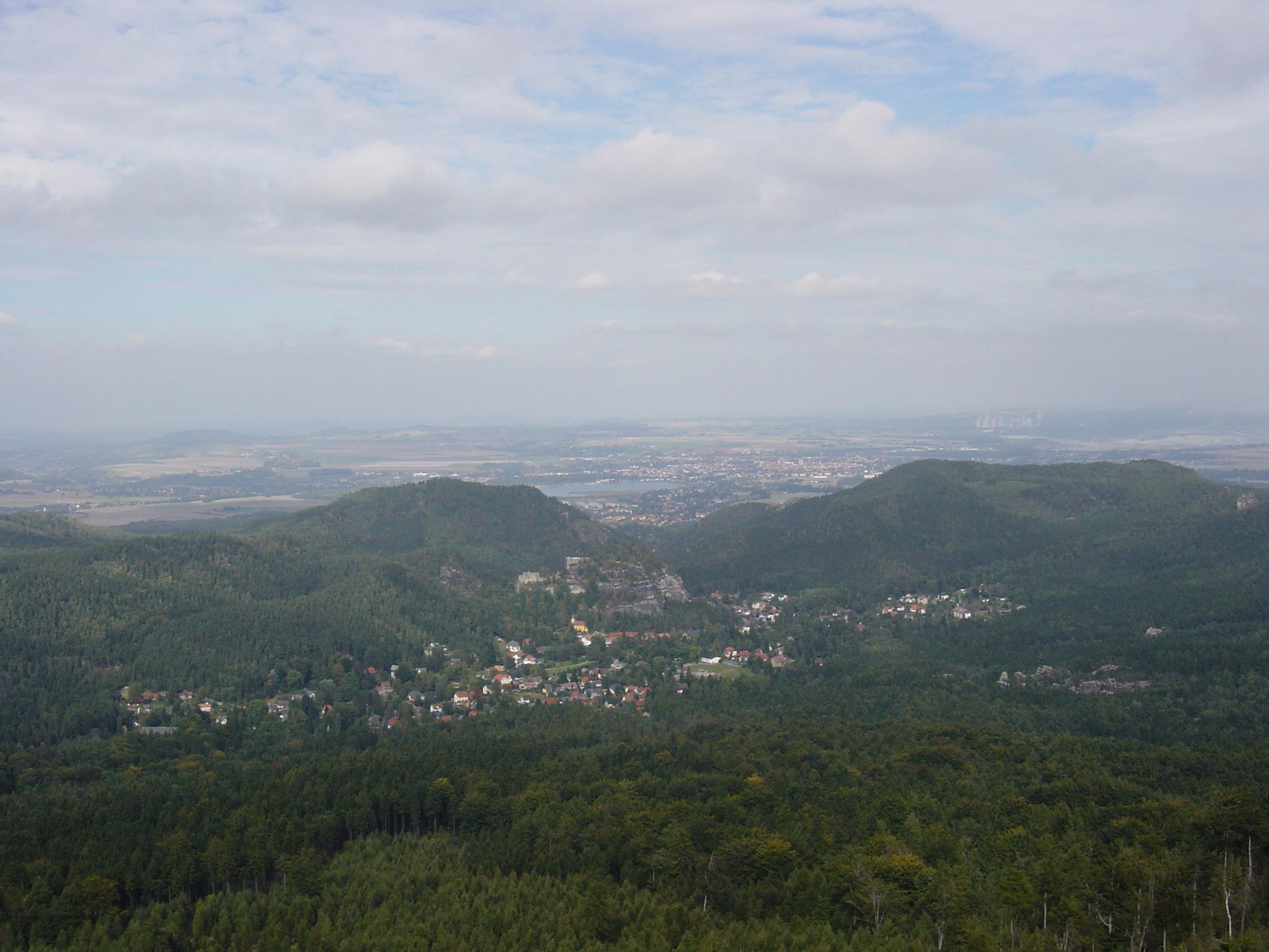 Hochwald_Lückendorf